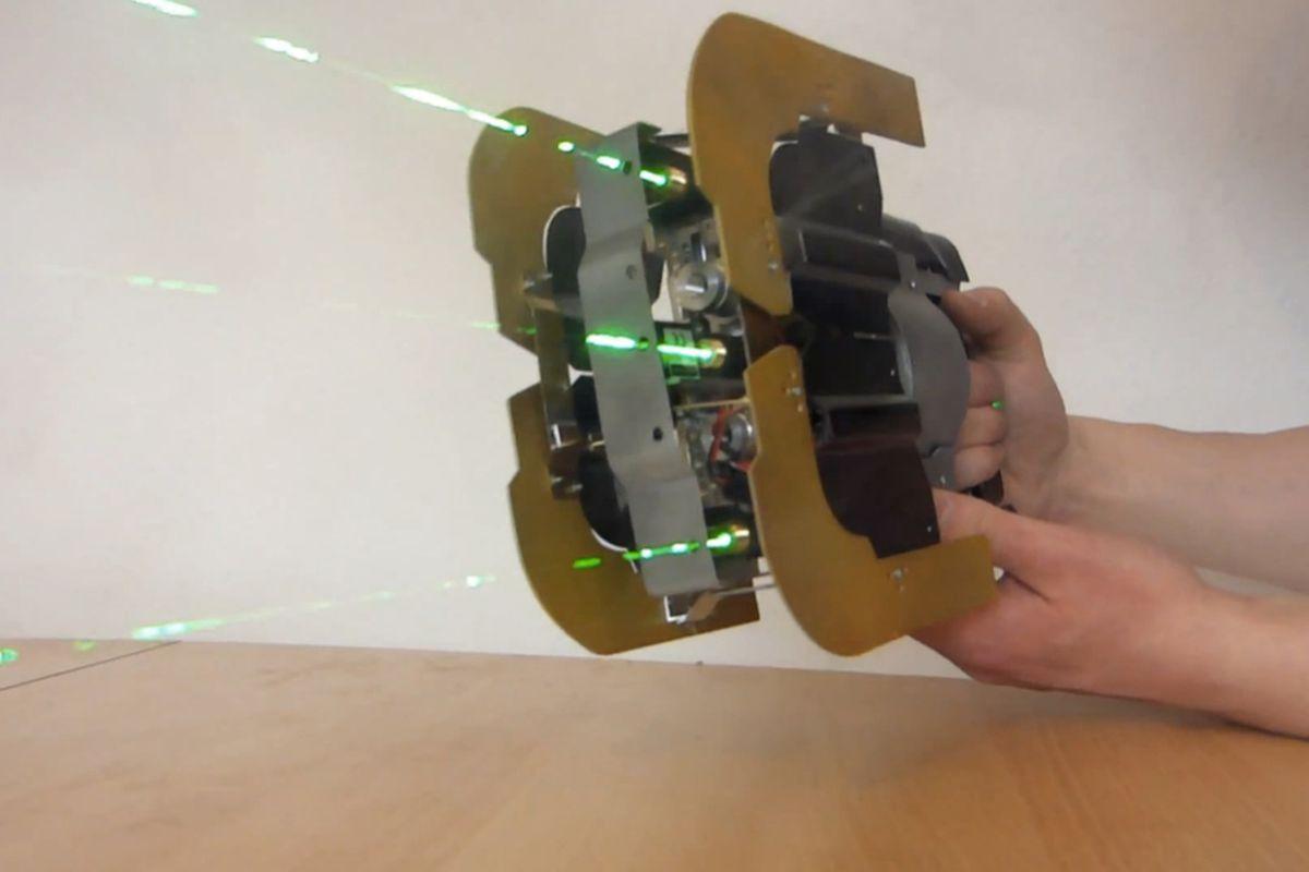 plasma cutter DIY