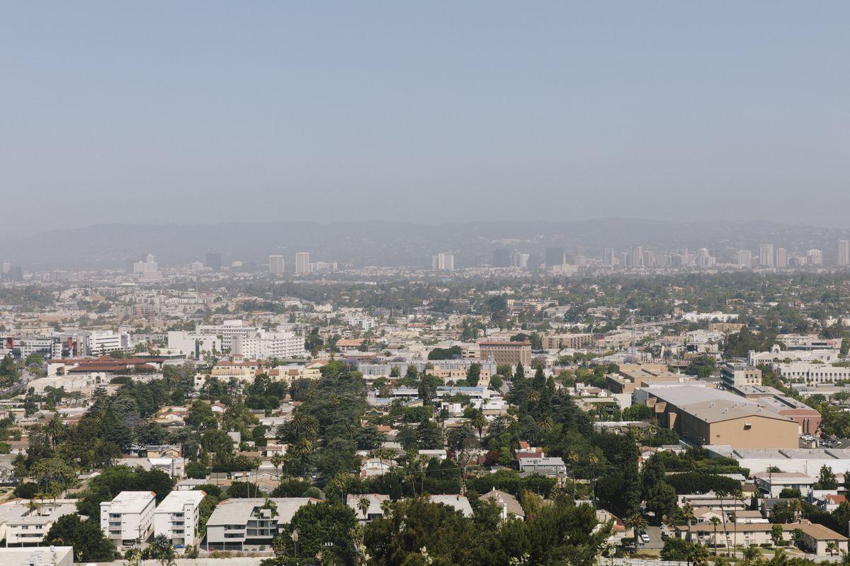 LA rent control increases will climb to 4 percent in 2019