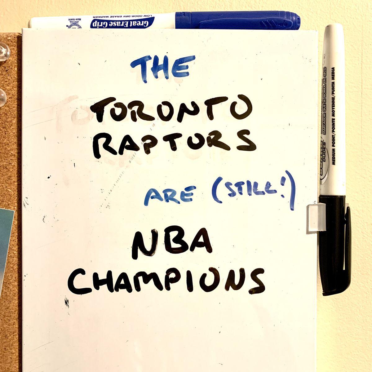 NBA Playoffs 2020 five thoughts recap: Boston Celtics 92, Toronto Raptors 87, Josh Kern whiteboard