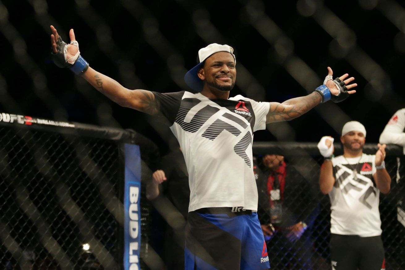 community news, TUF 25 Finale predictions, preview for 'Johnson vs Gaethje'