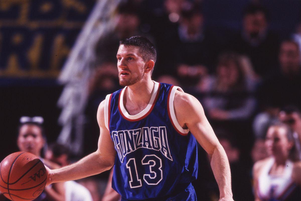 Classic NCAA Basketball