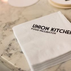 """Union Kitchen says they plan to host future """"Made in DC"""" dinners in the months to come."""