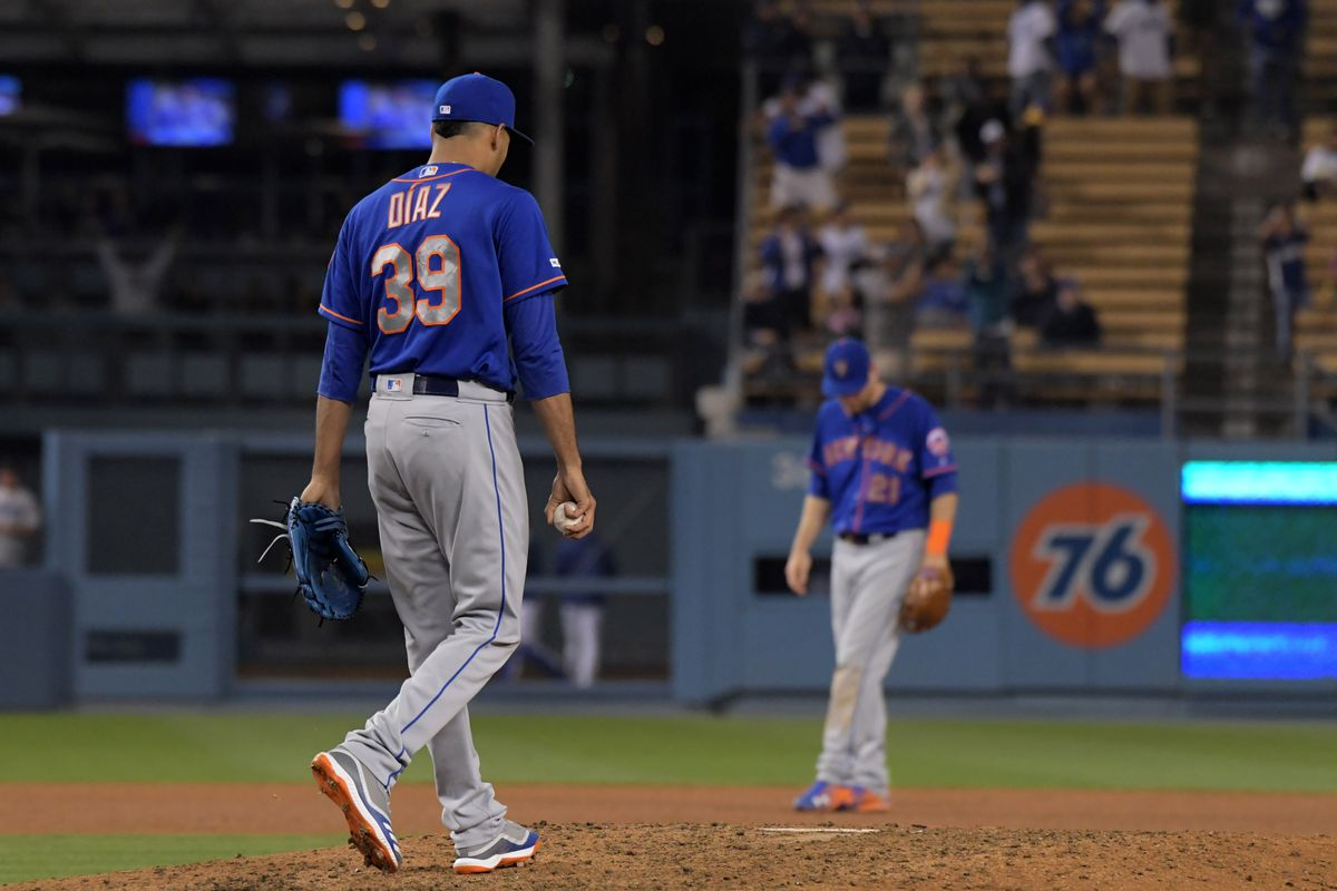 3b79c225 Mets Morning News for May 30, 2019 - Amazin' Avenue