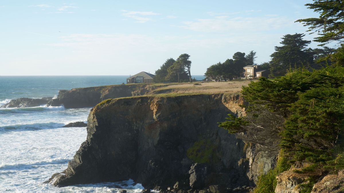 4b32e8e97 A complete oral history of the Sea Ranch (Part I) - Curbed