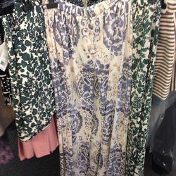 Soraya skirt, $60 (was $450)