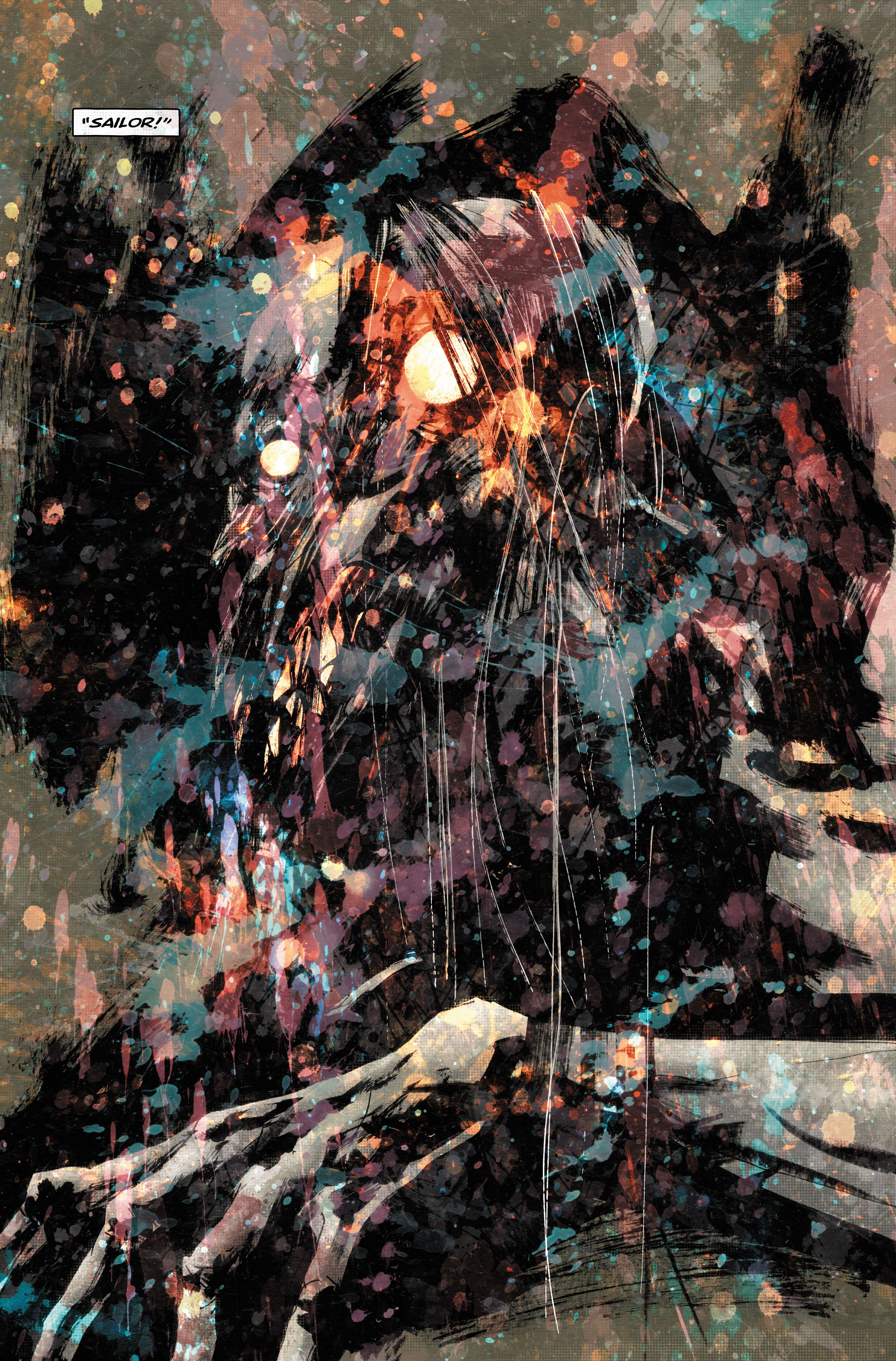 Wytches 2