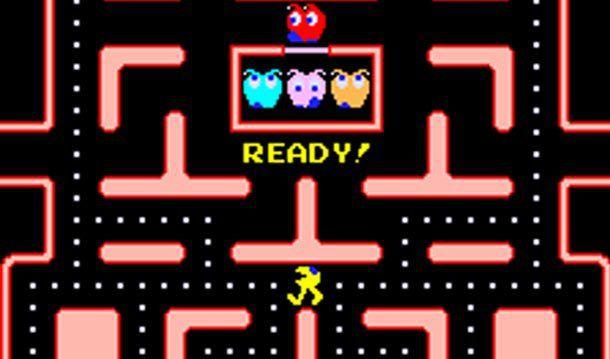 Resultado de imagen para crazy otto arcade