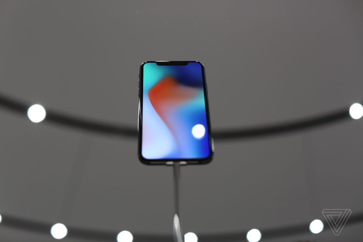 How secure is Face ID? Apple exec Craig Federighi explains