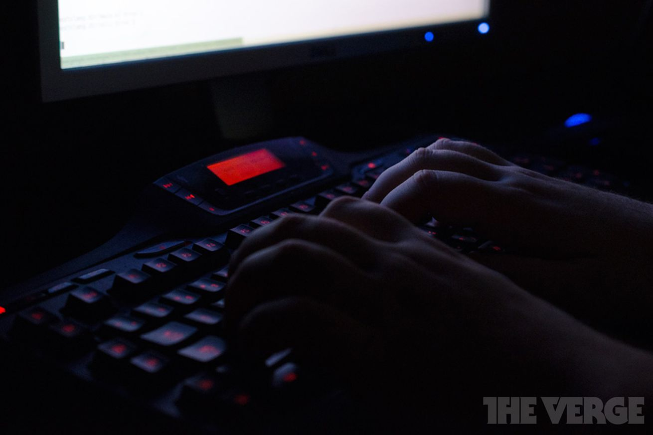 Hacker pleads guilty to accessing Apple accounts of famous athletes and rappers