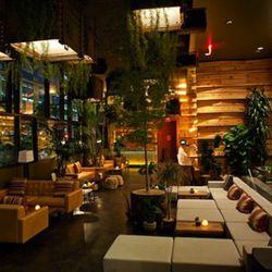 "<em>Malverde. [Photo: <a href=""http://www.hsuoffice.com/projects-restaurants-malverde.html"" rel=""nofollow"">Paul Bardagjy</a>]</em>"