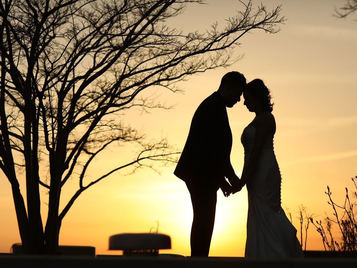 10 beautiful Washington, DC wedding venues within the city