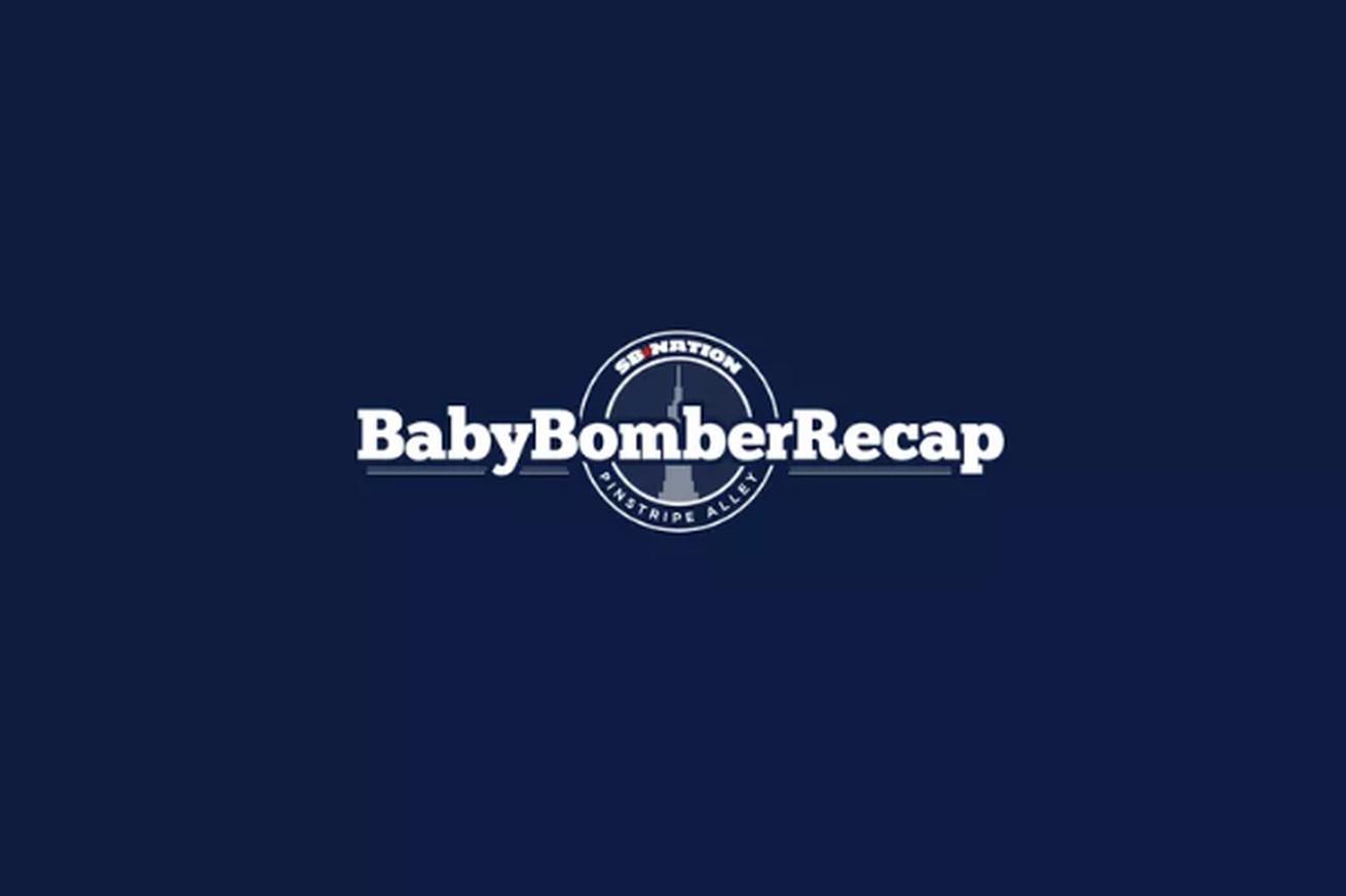 Yankees Prospects: Deivi Garcia gets rocked in Scranton's blowout loss