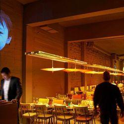 "[Photo: <a href=""http://www.facebook.com/RestaurantMissko"">Miss Ko / Facebook</a>]"
