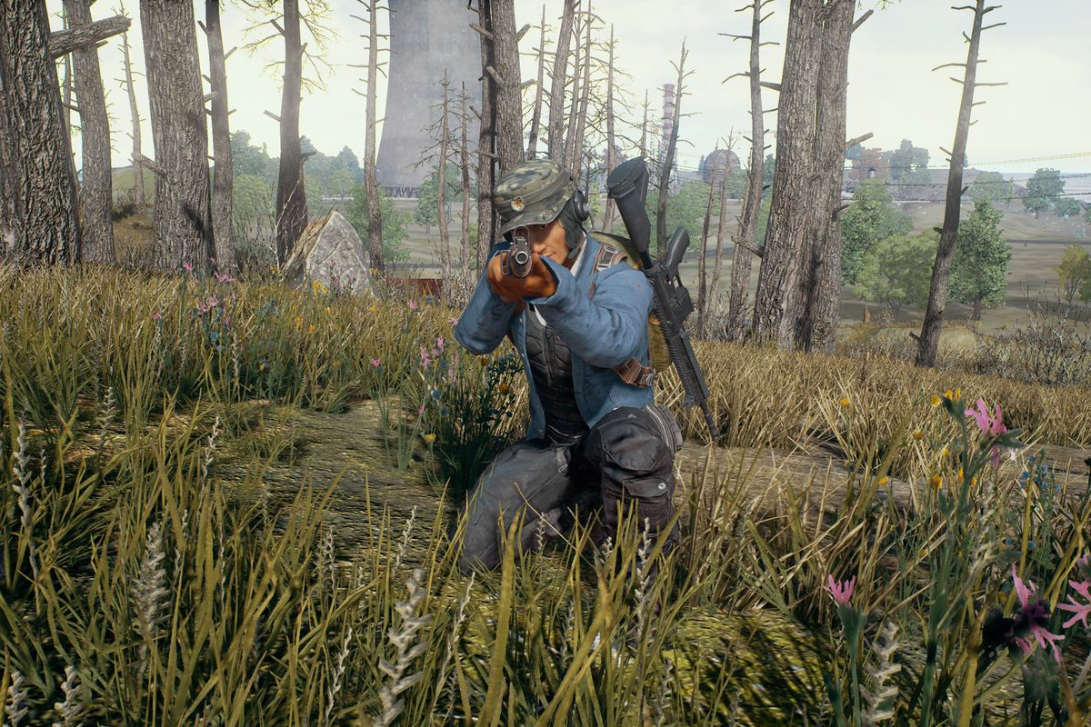 Your biggest PUBG questions, answered - Polygon