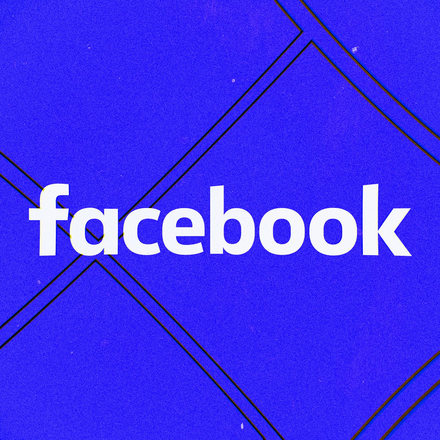 Facebook Is Developing An Internet Satellite After Shutting Down Drone Project The Verge