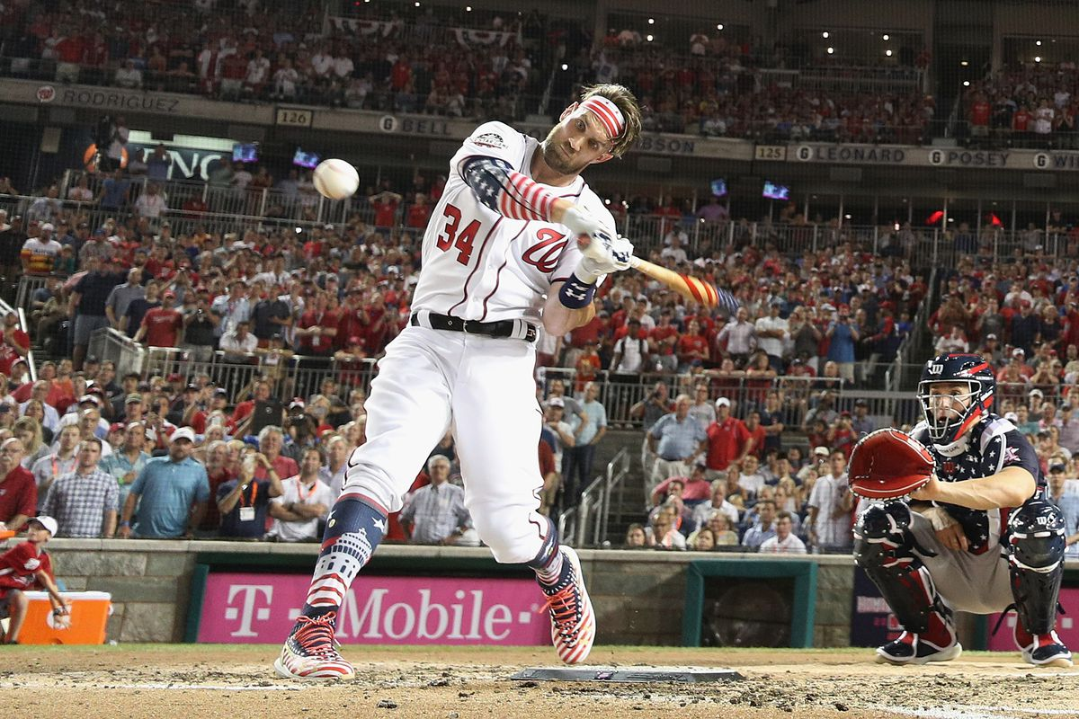 975b0be7193 T-Mobile Home Run Derby Bryce ...