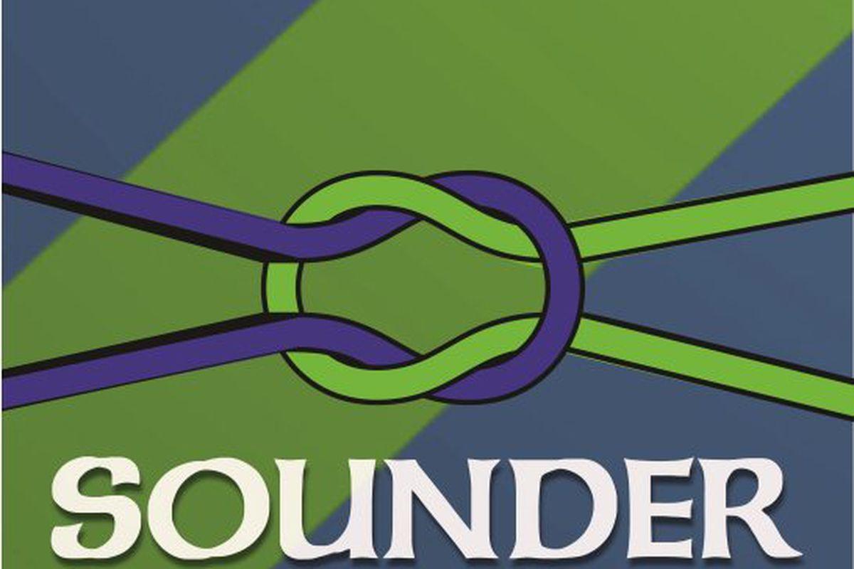 SaH logo 2