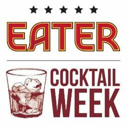 """<a href=""""http://ny.eater.com/tags/cocktail-week-2012"""">Eater Cocktail Week 2012</a>"""