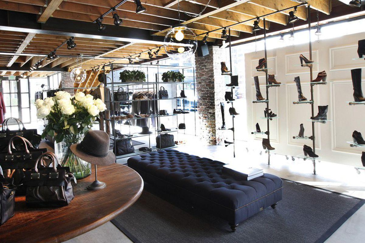 "Image via <a href=""http://wwd2.wwd.com/retail-news/designer-luxury/rag-bone-to-open-california-store-6390548"">WWD</a>"
