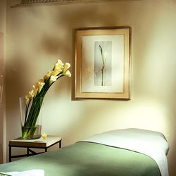 <b>The Spa at the Crescent:</b> With 22,000 square feet, this Dallas spa offers one-of-a-kind treatments and services for men and women in 16 state-of-the-art treatment rooms. Luxurious product lines and knowledgeable service combine to make the experienc