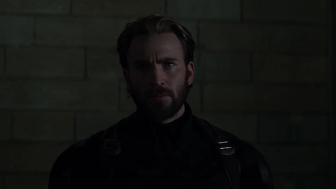b05853fc4 Avengers  Infinity War  a breakdown of the trailer s best moments - Vox