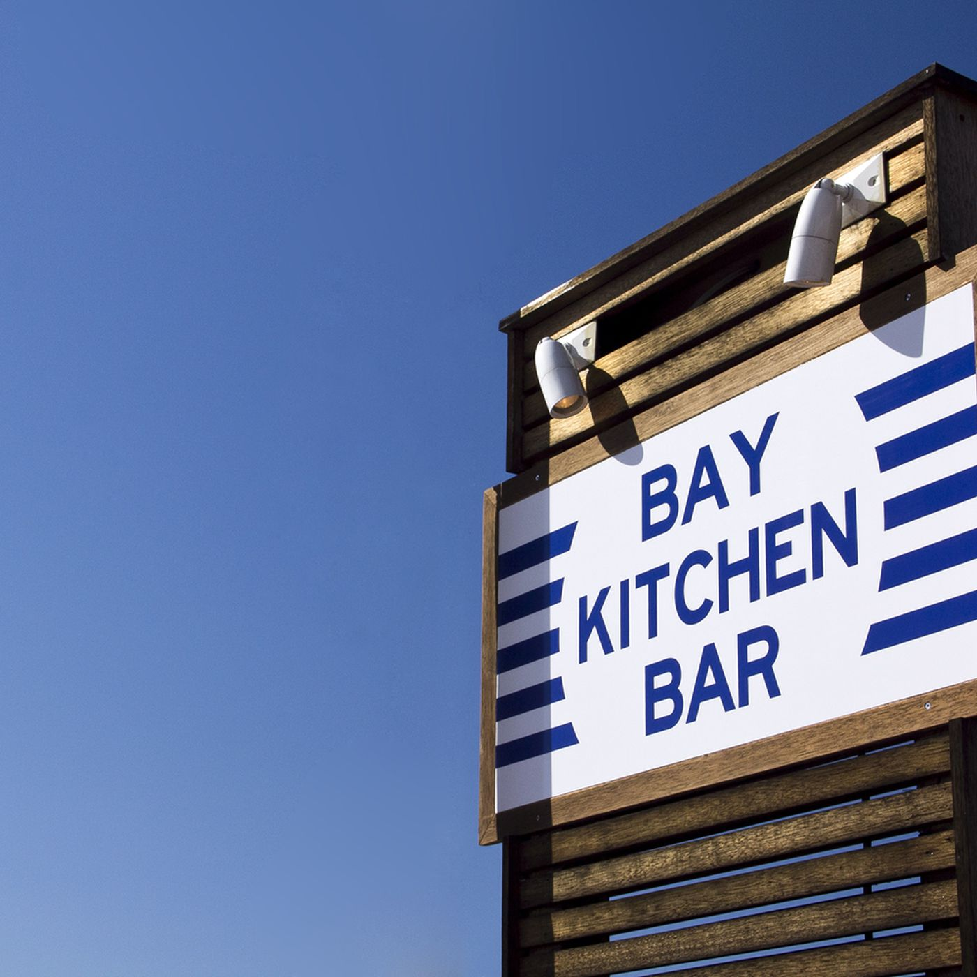 Hamptons hit bay kitchen bar plans to bring its seafood to the upper east side eater ny