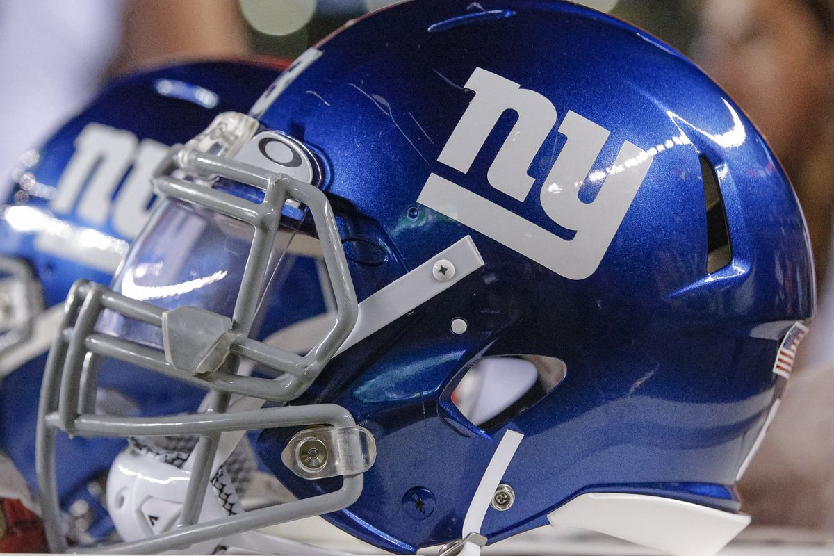 Giants News 10 21 Post Game Notes Headlines After Sunday