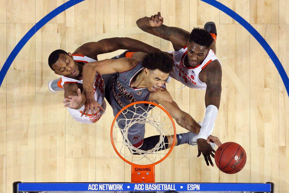 ead317cff55 2017-18 Boston College Men s Basketball Postseason Roundtable  Part ...