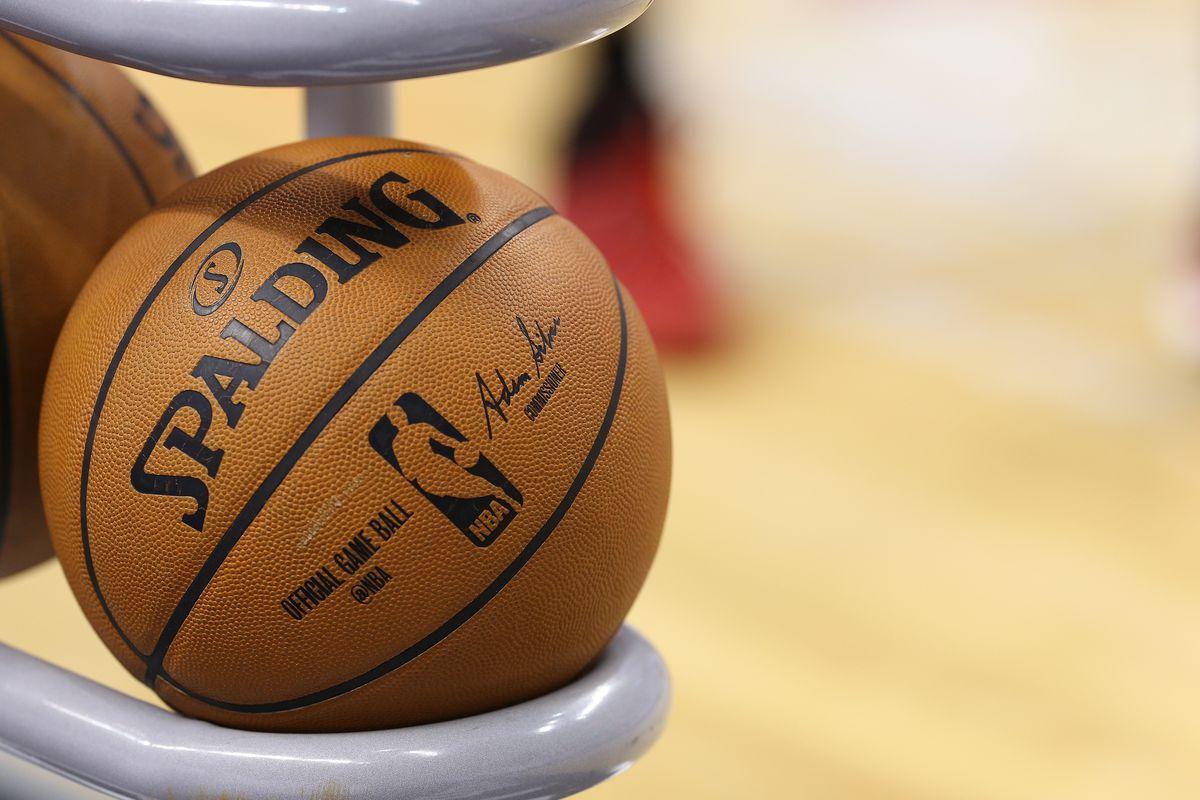 Washington Wizards v Toronto Raptors - Game Two