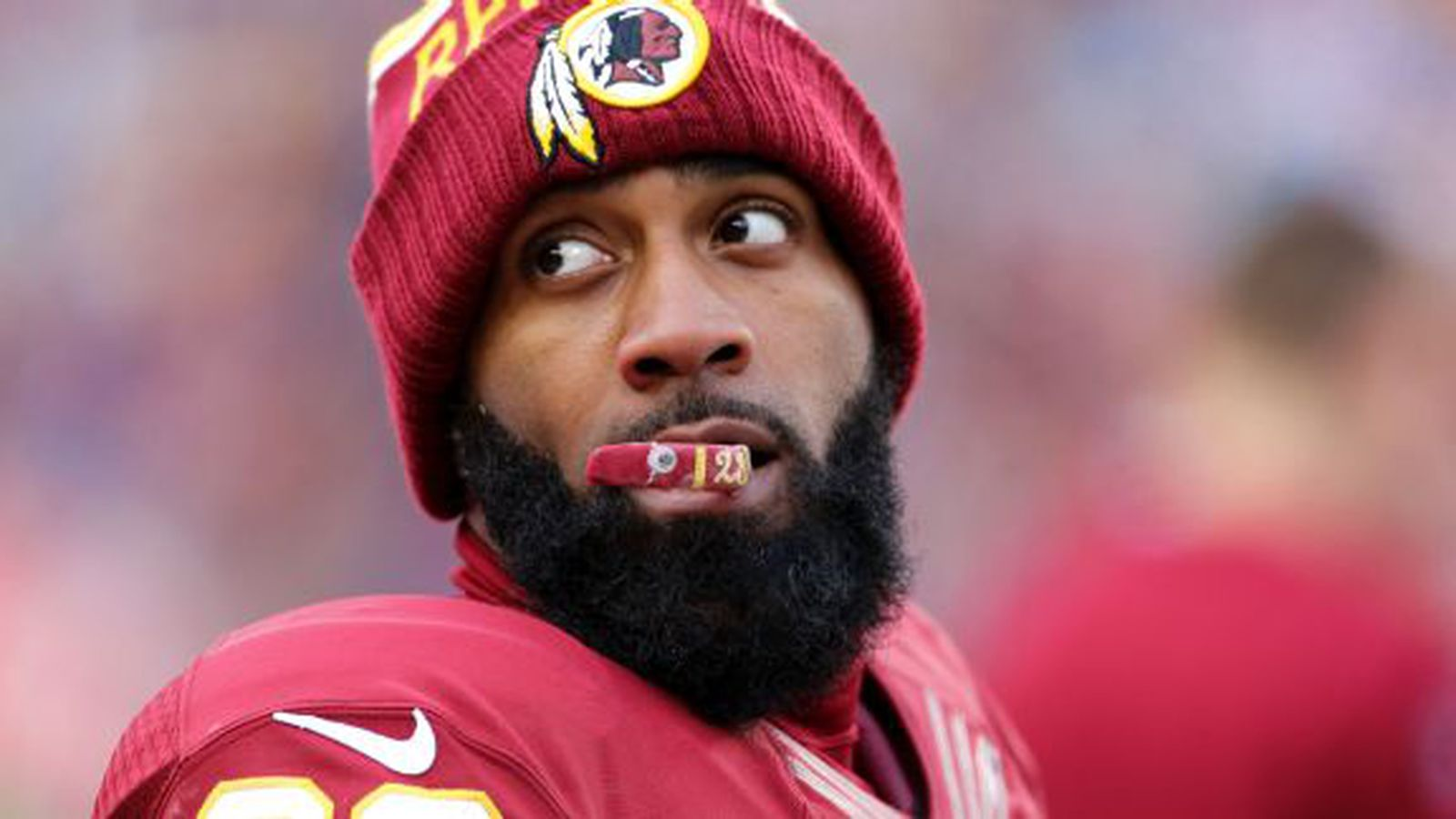 Deangelo_hall.0