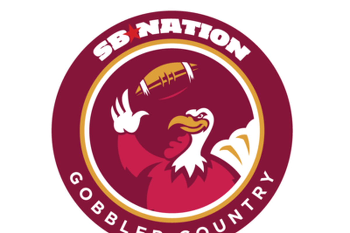 SB Nation United Gobbler Country Logo