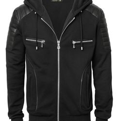 eac7abe7 H&M x Balmain: See the Entire 100+ Piece Collection With Prices - Racked