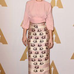 Brie Larson. Photo: Steve Granitz/Getty Images