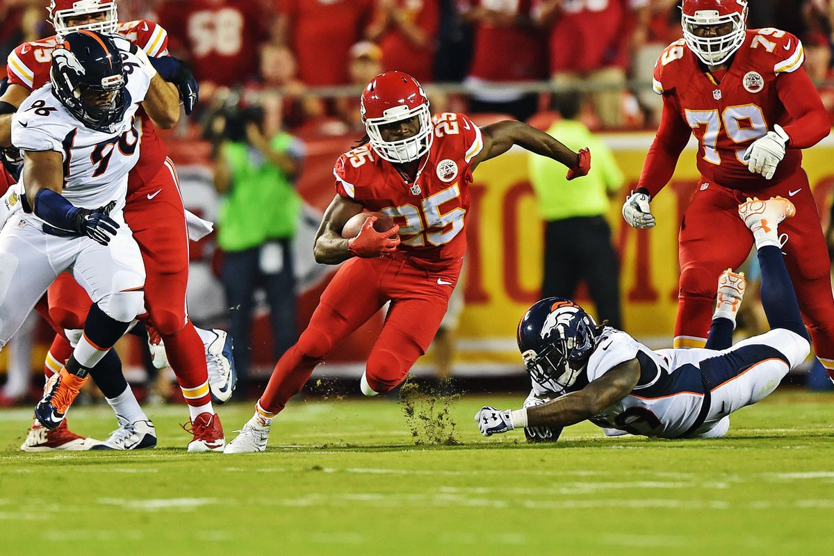 3673f046e Jamaal Charles (Getty Images)