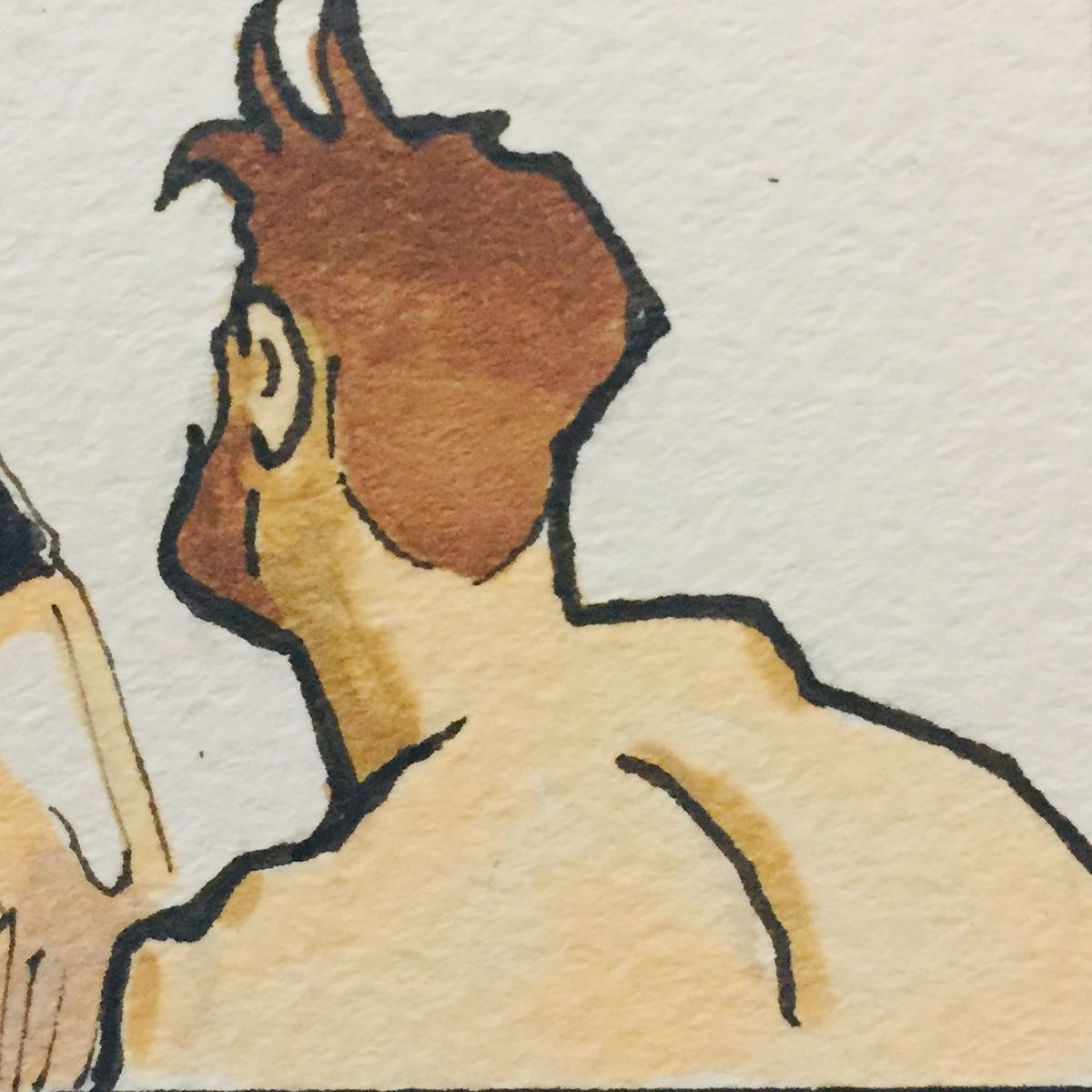 MMA Squared: TJ Dillashaw's reinvention and how to market Gregor Gillespie