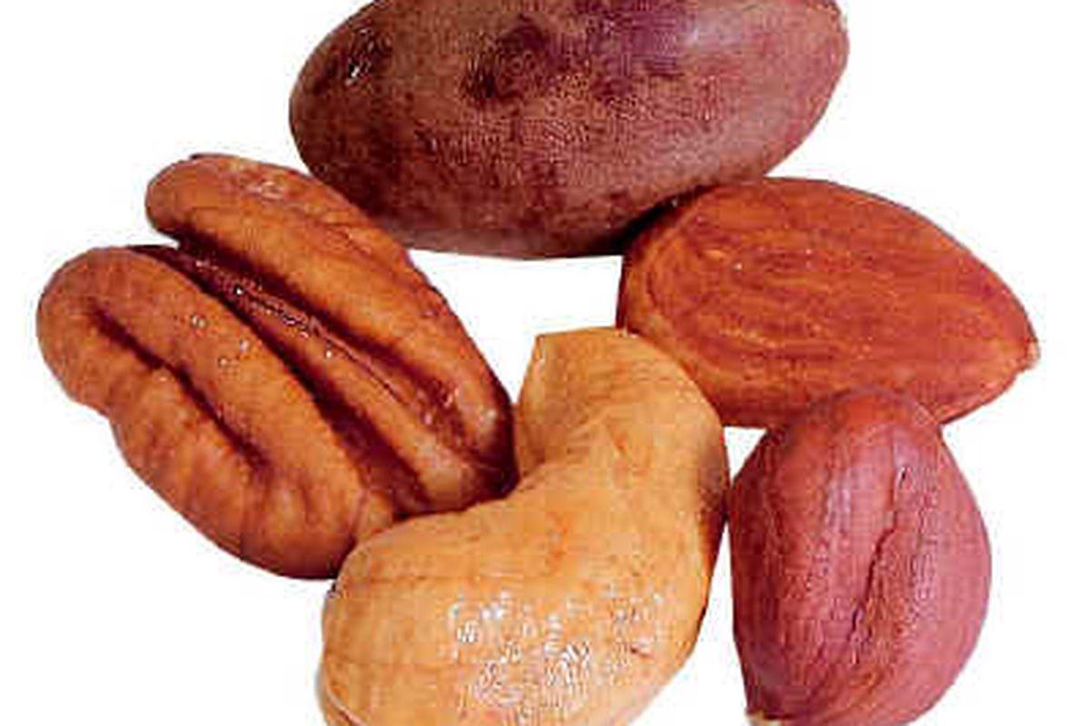 "via <a href=""http://weblogs.cltv.com/features/health/livinghealthy/nuts.jpg"">nuts</a>"