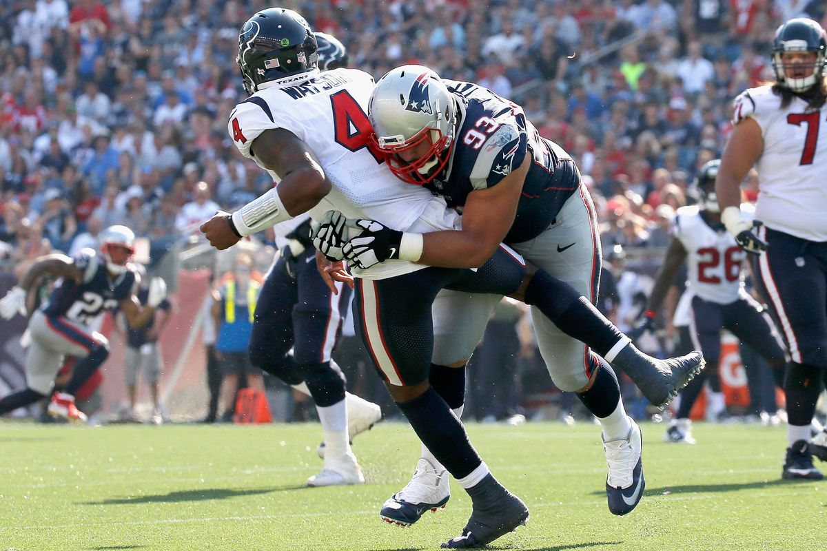 605aa383d Patriots vs Texans  How to watch