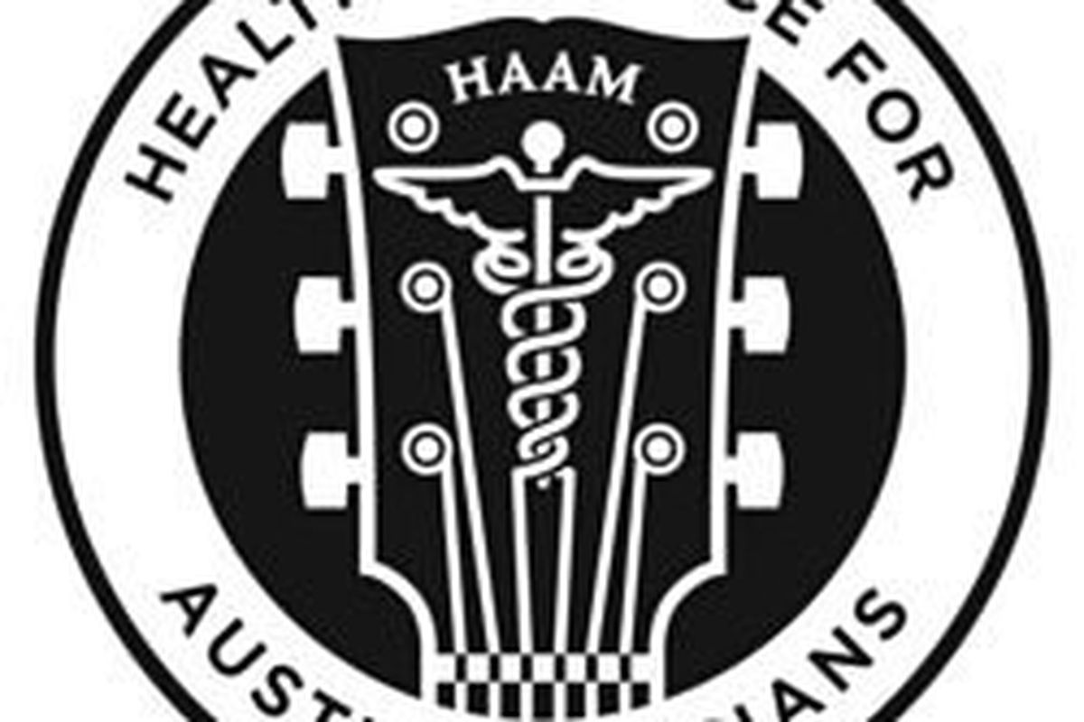 Haam Benefit Day Tuesday Free Champagne At Trace Star Bars Sour Tracing Wiring Behind Walls Wire September 23 Is Supporting The Health Alliance For Austin Musicians Numerous Local Business And Restaurants Will