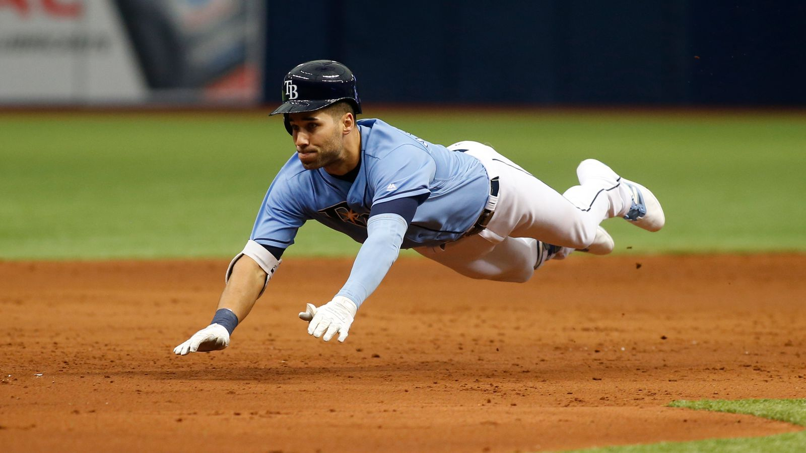 Rays Vs Yankees Preview The Offense Looks To Keep Rolling