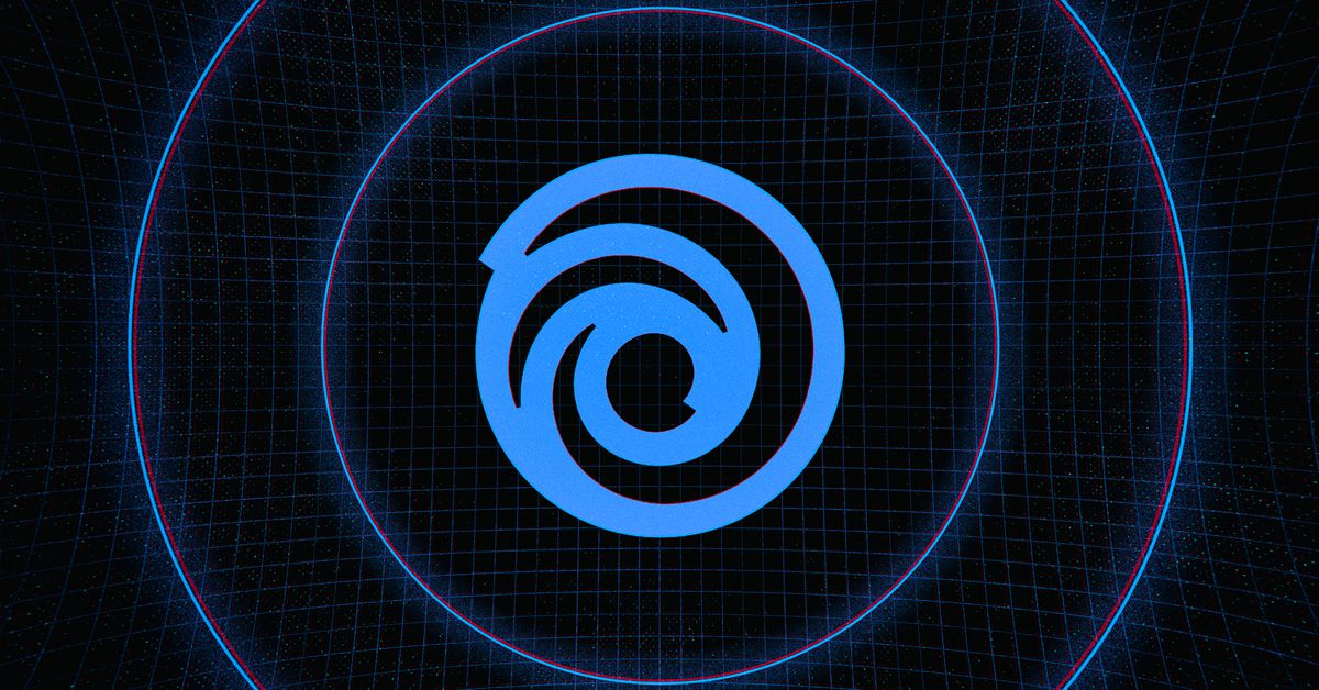 Ubisoft places multiple employees on leave following allegations of misconduct thumbnail