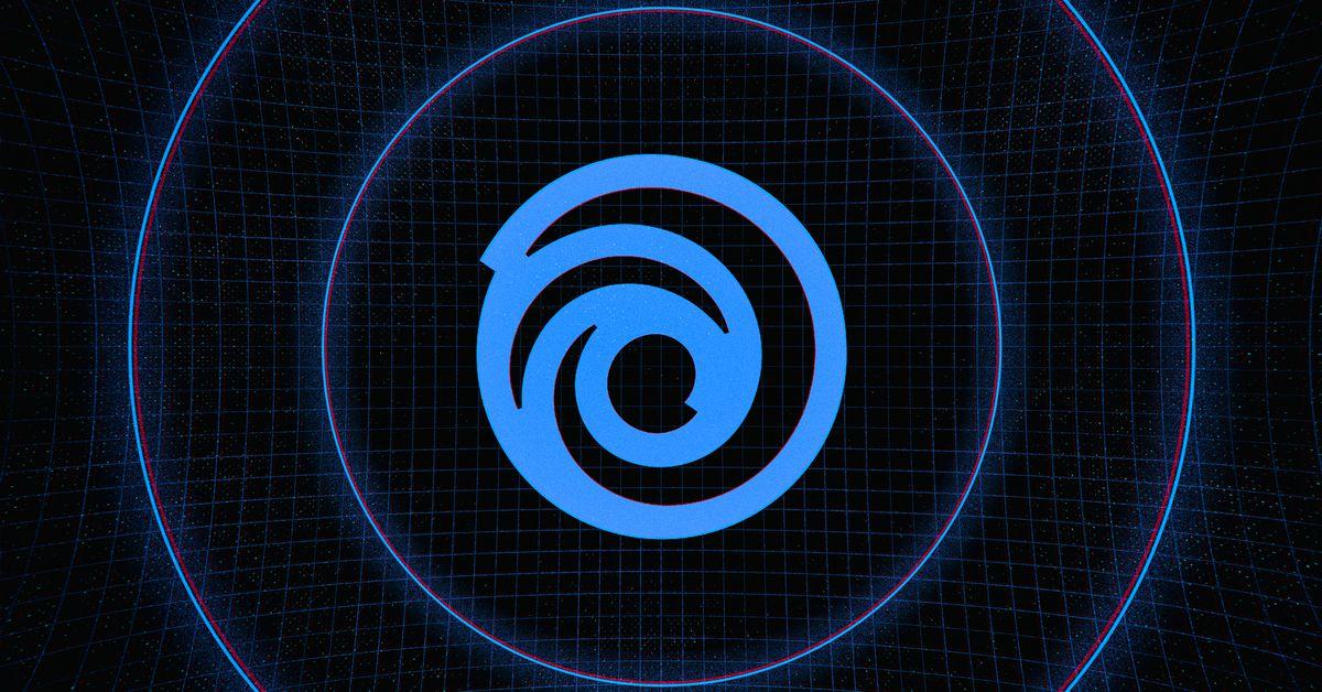 Ba giám đốc điều hành hàng đầu của Ubisoft đang rời khỏi công ty trong bối cảnh các cáo buộc lạm dụng