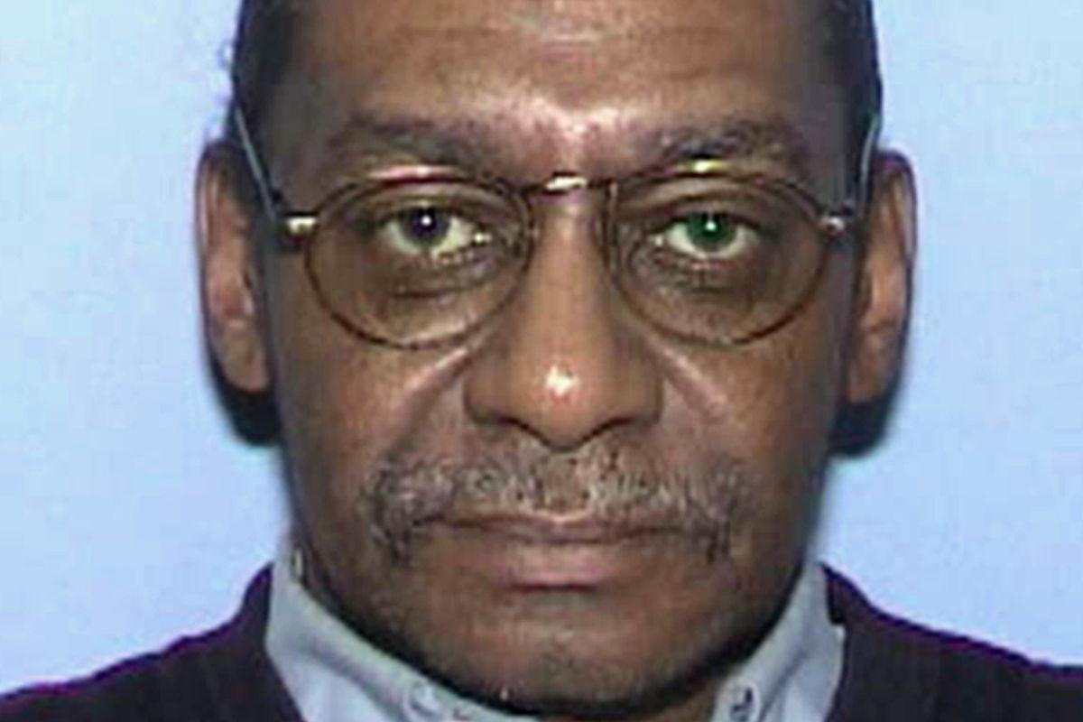 Slain Chicago Police officer Michael Bailey