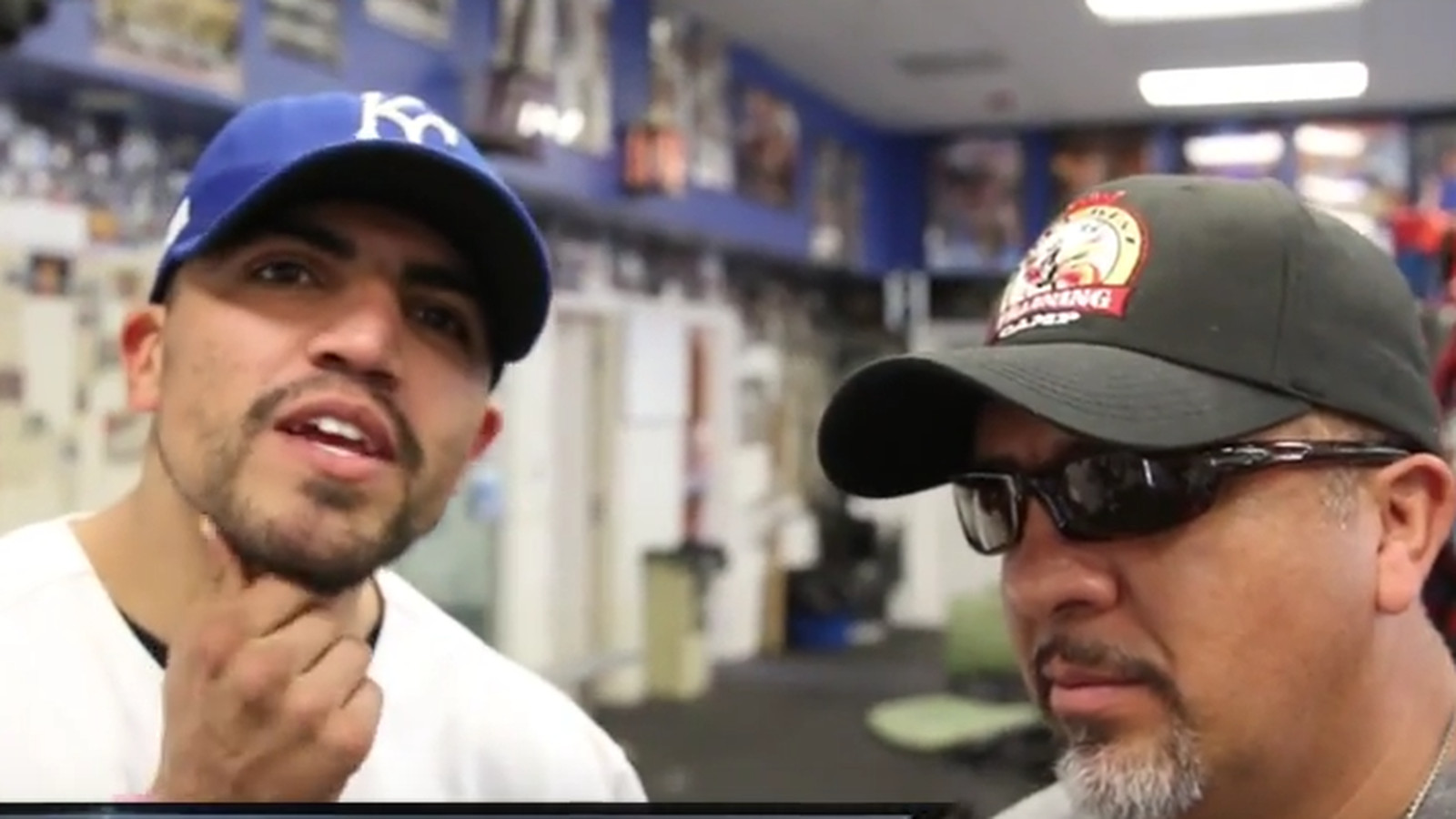 Victor Ortiz And Joel Diaz Give Their Thoughts On Cotto Canelo moreover Jay Z Slapped With Paternity Suit together with Kanye West Slashes Price Of Bachelor Pad in addition Jay Z Owes Oscar De La Hoya Charity Cotto Canelo furthermore Beyonce Jay Z Looked Like Royalty At The Canelo Vs Cotto Fight Creed Star Michael B. on oscar de la hoya and jay z bet 100k