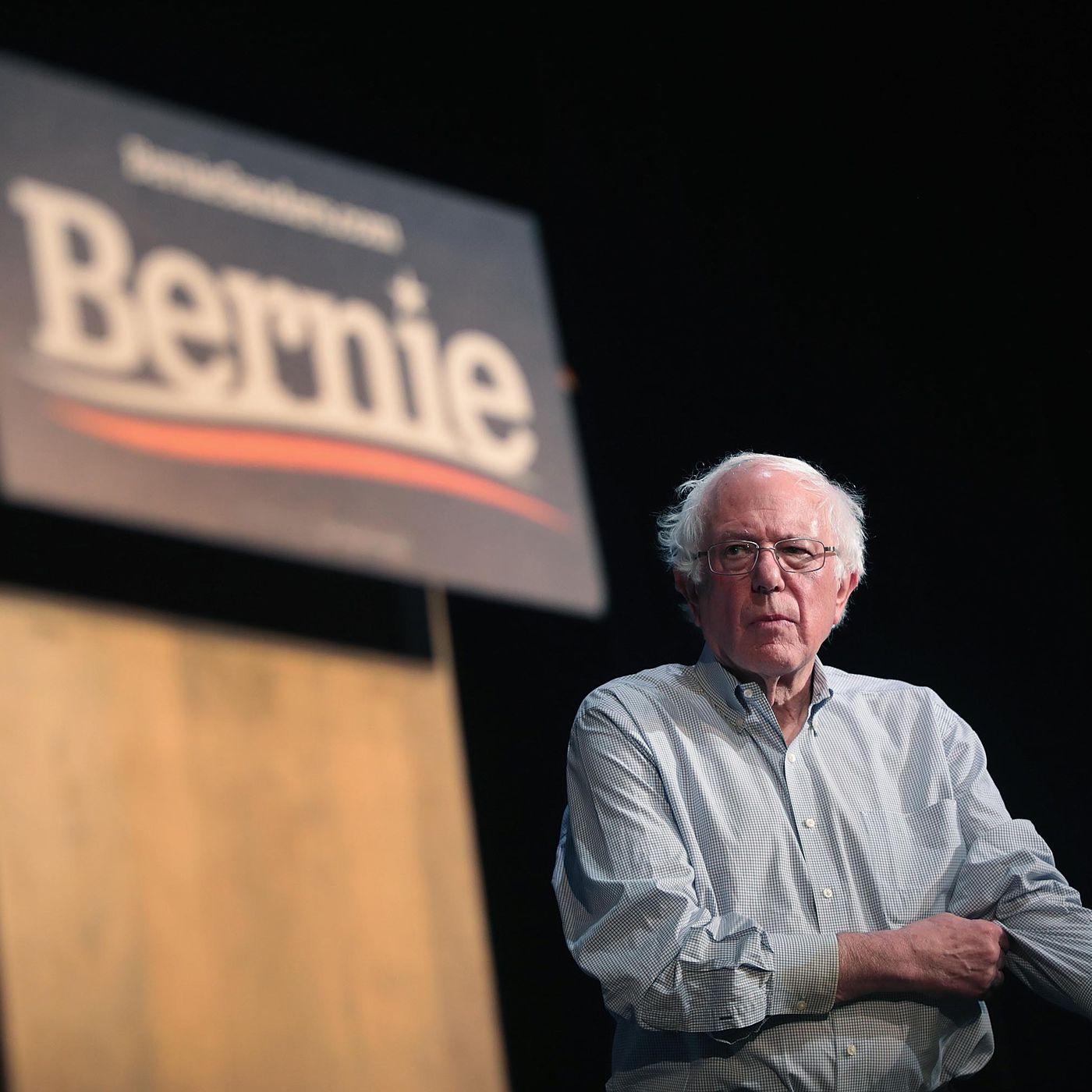 Bernie Sanders's Medicare for all plan, explained   Vox