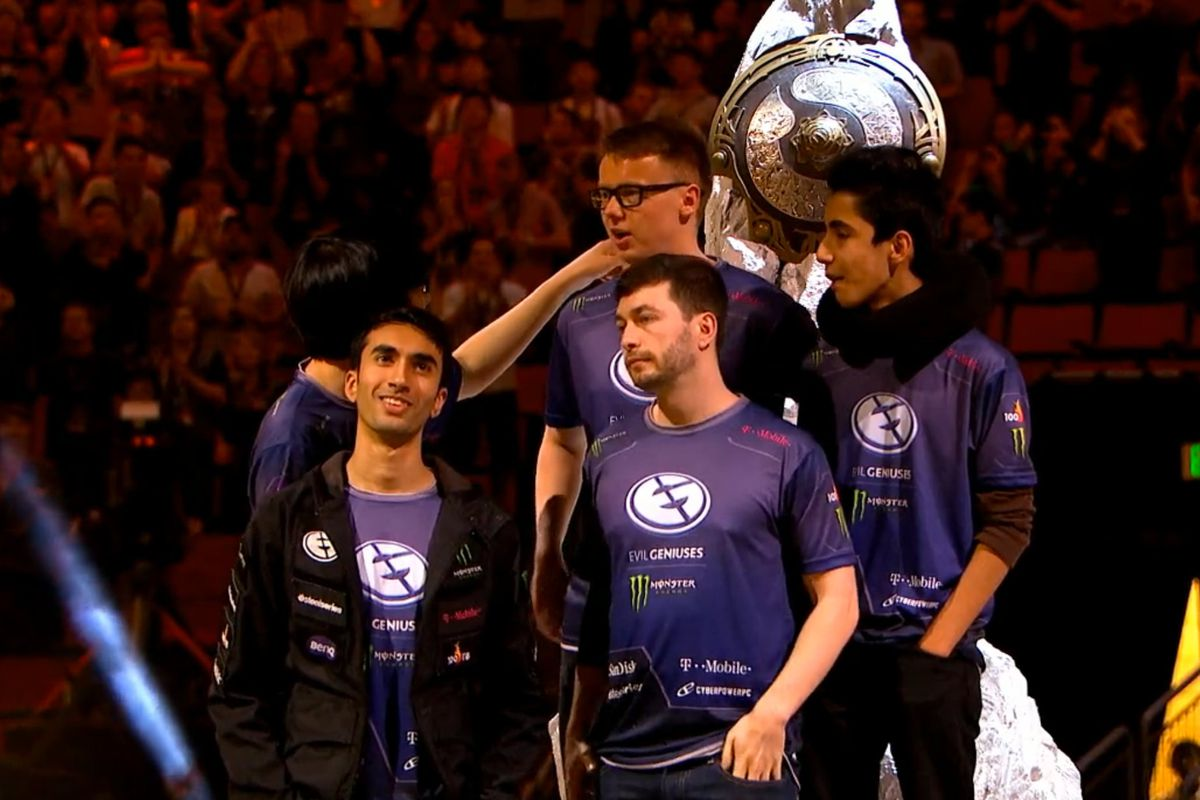 here are the winners of valve s 18 million dollar 2015