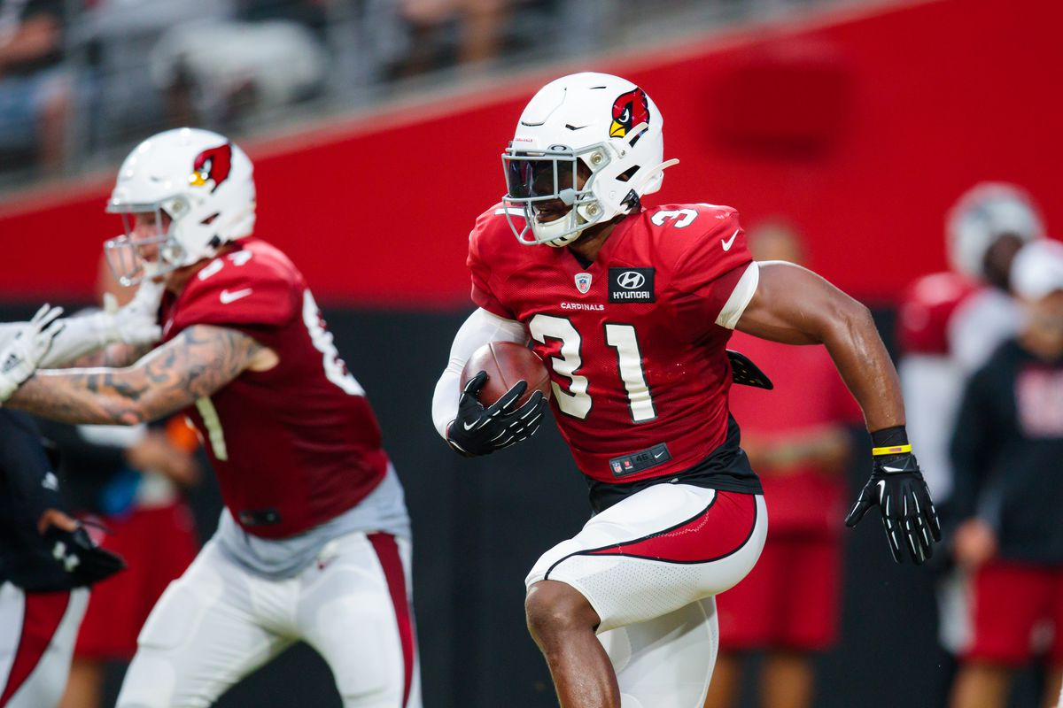 2019 Fantasy Football Rankings: Running backs - Fake Teams