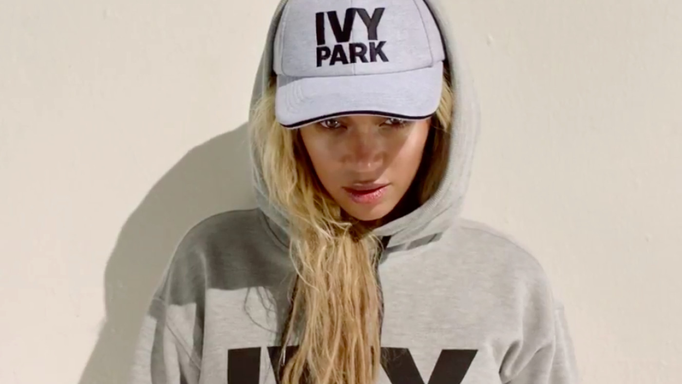 d85888a764d3f Everything We Know About Beyoncé s Secretive Activewear Collection ...