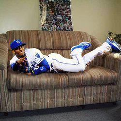 Couchscobar