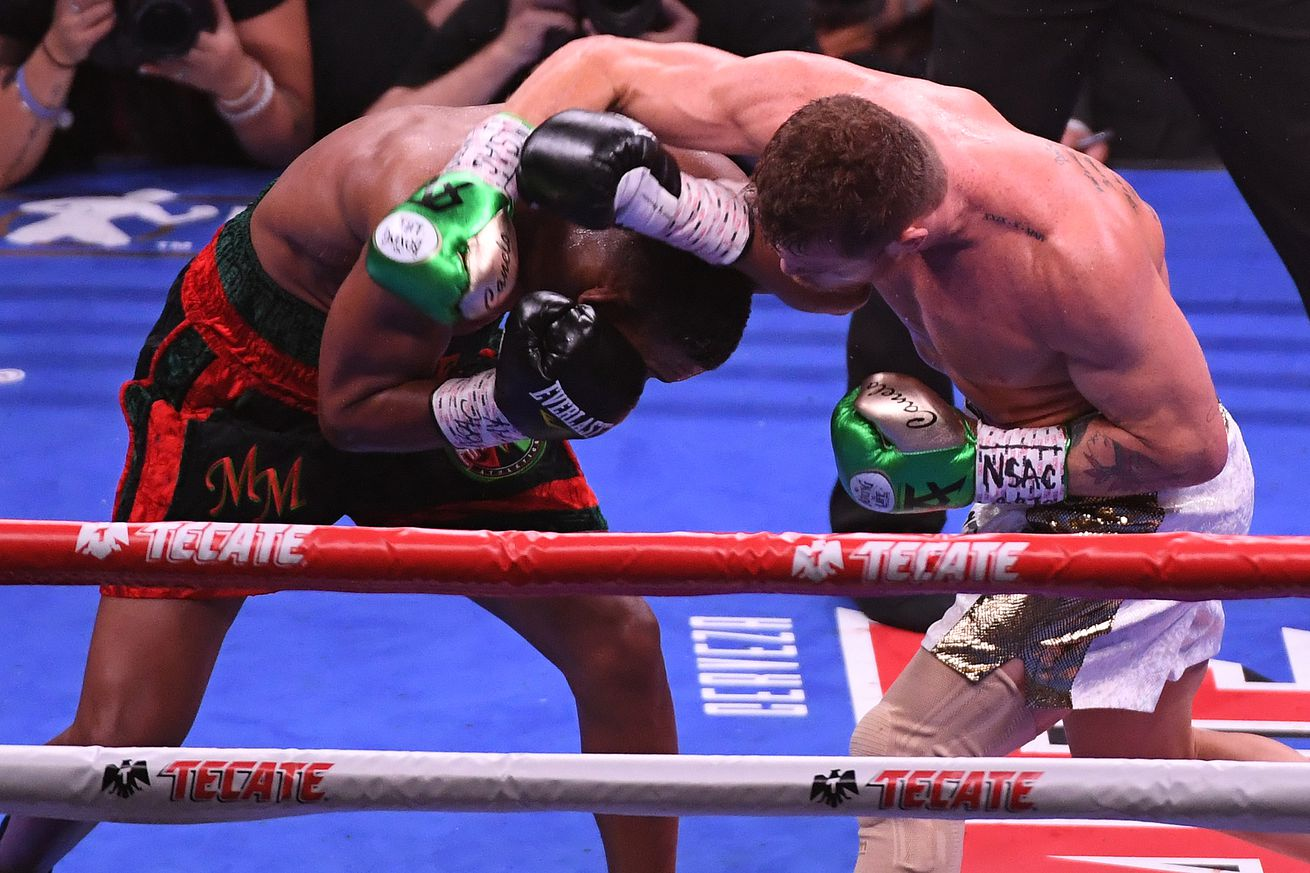 1147026306.jpg.0 - Five big takeaways from Canelo-Jacobs, and where boxing stands