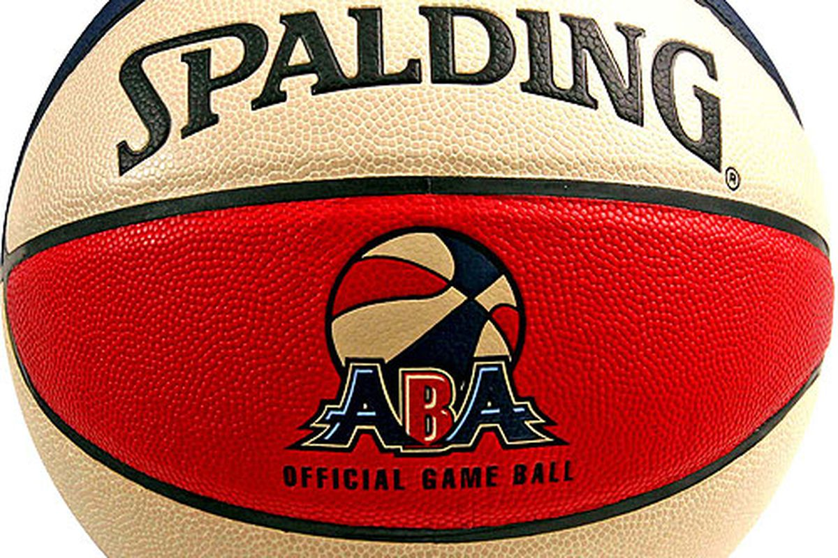 With the NBL Canada just a few months from tip off, could the time be ripe for the ABA to finally enter Canada ...